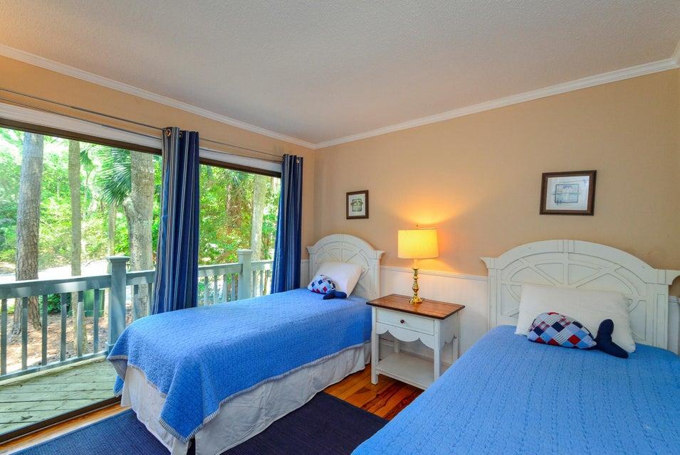 Kiawah Island Homes For Sale - 1016 Thrasher, Kiawah Island, SC - 20