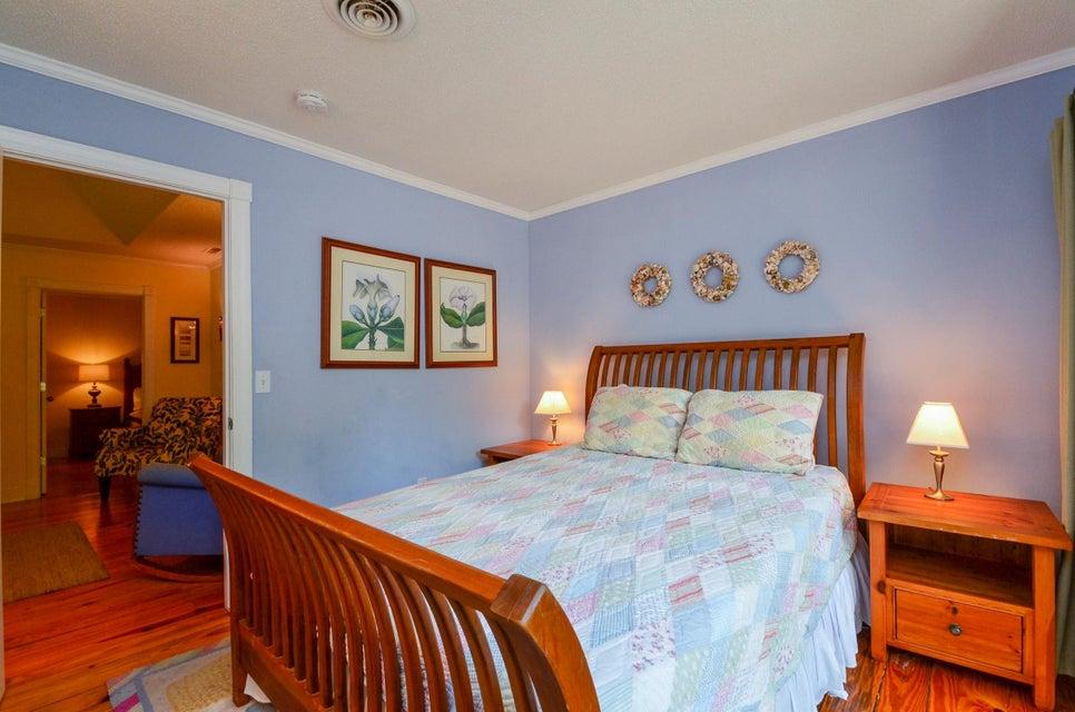 Kiawah Island Homes For Sale - 1016 Thrasher, Kiawah Island, SC - 25