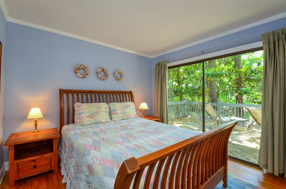 Kiawah Island Homes For Sale - 1016 Thrasher, Kiawah Island, SC - 24