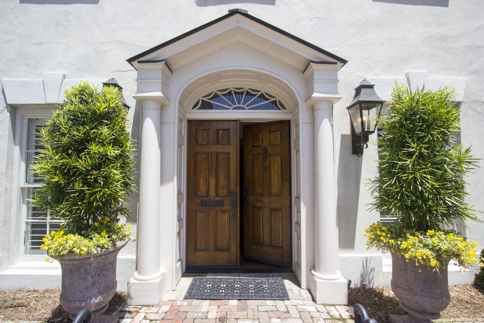 8  Prioleau Street Charleston, SC 29401