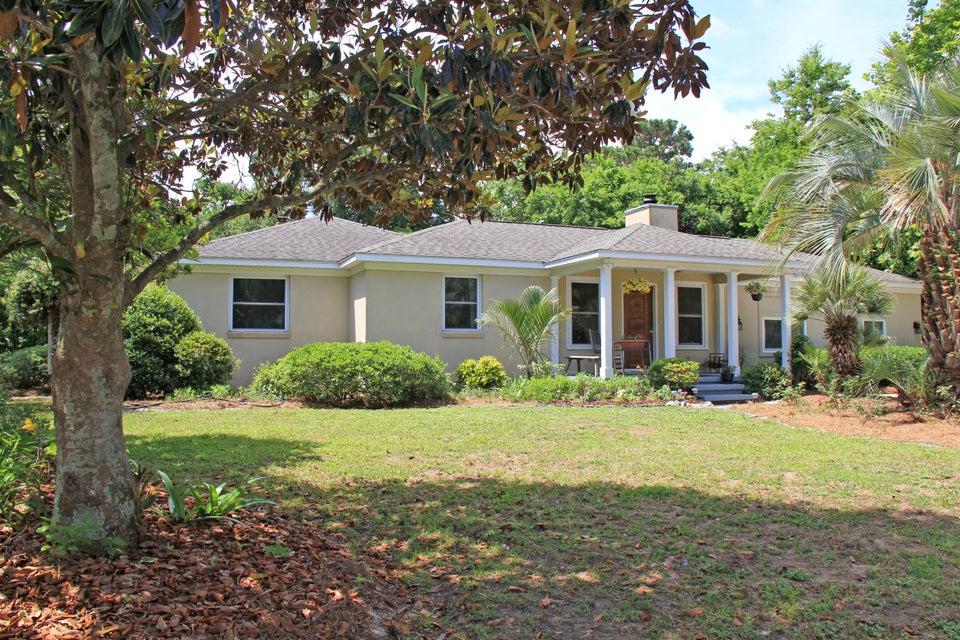 1136  Harborgate Drive Mount Pleasant, SC 29464