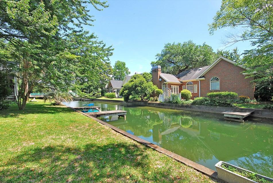 1282  Hidden Lakes Drive Mount Pleasant, SC 29464
