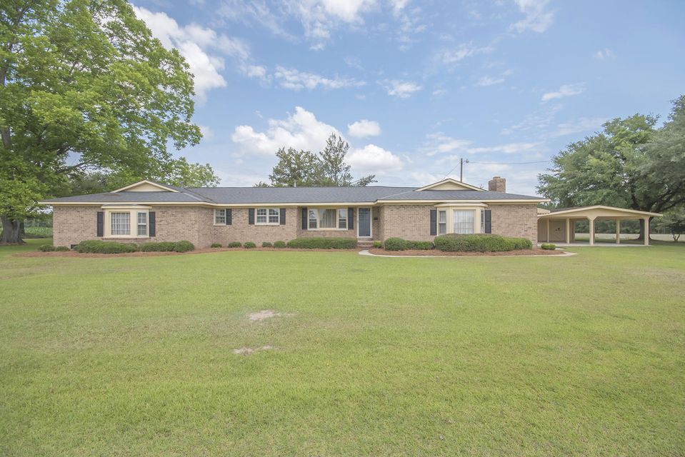 499  Grooms Road Cross, SC 29436