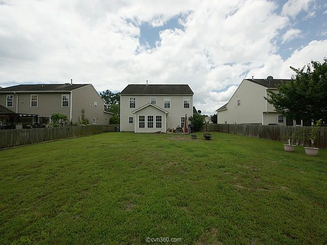 116  Trellis Lane Ladson, SC 29456