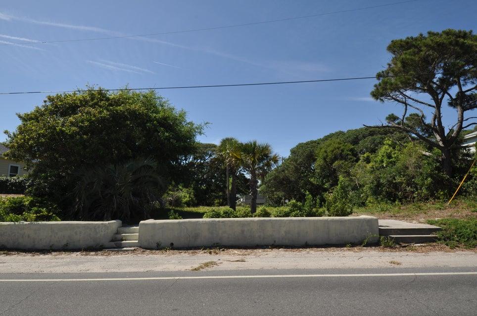 816 E Ashley Avenue Folly Beach, SC 29439