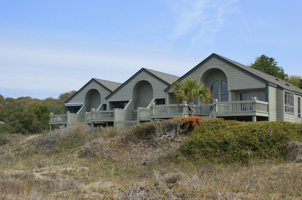 Seabrook Island Homes For Sale - 13101 Pelican Watch Villa, Seabrook Island, SC - 20