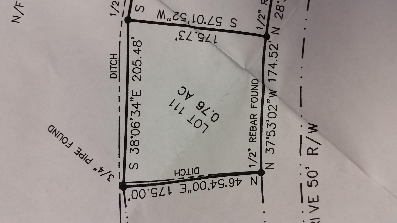 Longleaf Boulevard Walterboro, SC 29488