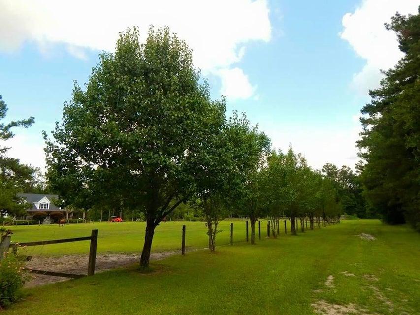 491  Egal Lane Cottageville, SC 29435