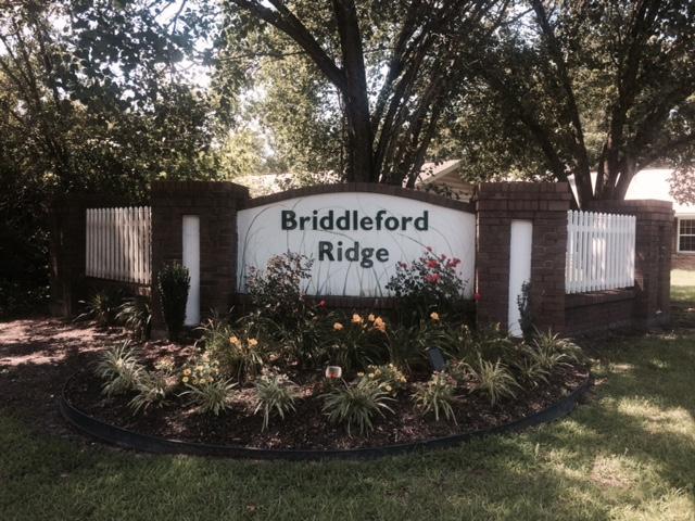 321  Houston Drive Ladson, SC 29456