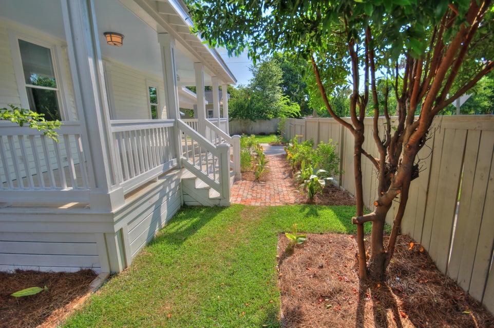 2  Parkwood Avenue Charleston, SC 29403