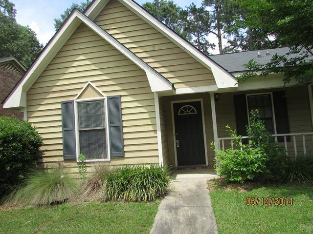 404  Miami Street Ladson, SC 29456