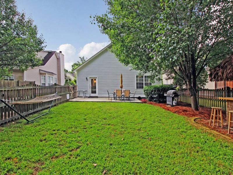 2341  Chadbury Lane Mount Pleasant, SC 29466