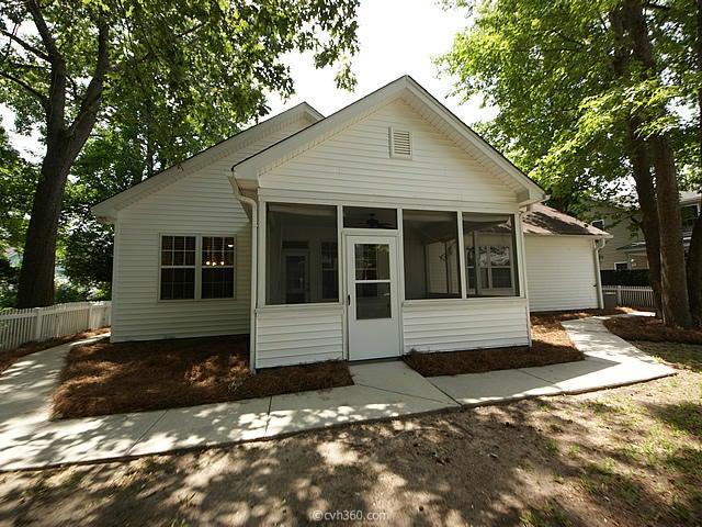 1880  Beechwood Road Charleston, SC 29414