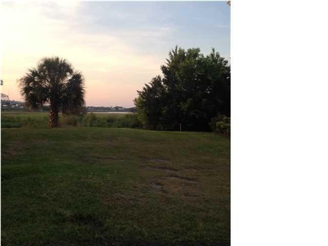 1616  Marsh Harbor Mount Pleasant, SC 29464
