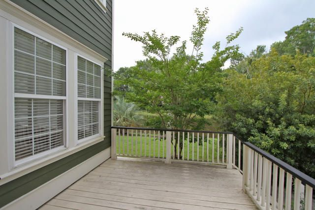 136  Heart Pine Circle Summerville, SC 29485