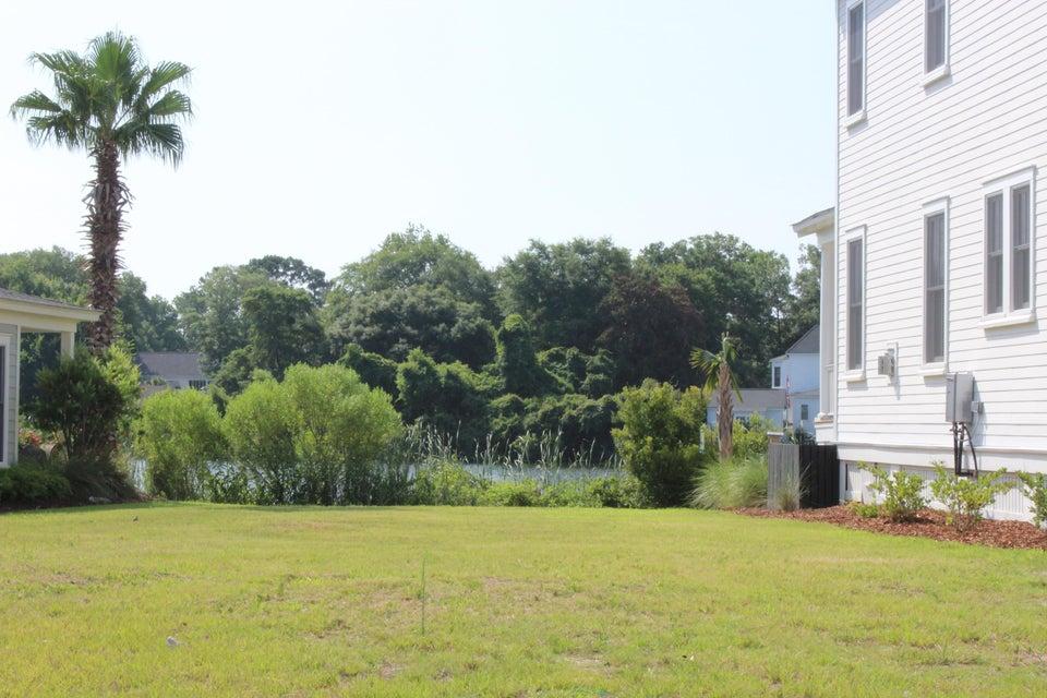 1328  Penshell Place Mount Pleasant, SC 29464