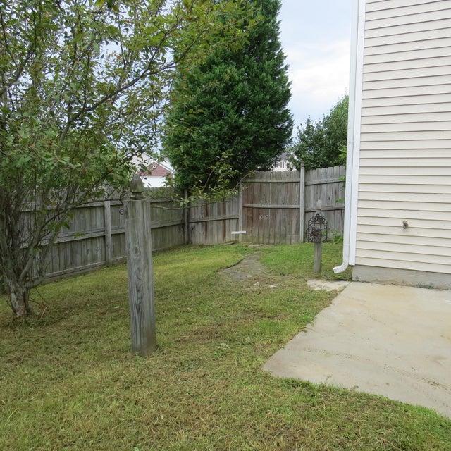 8050  Old Hazelwood Road North Charleston, SC 29406