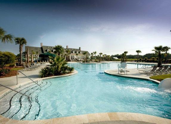 Dunes West In Mount Pleasant 5 Bedroom S Residential 725 000 Mls 15007876 Mount Pleasant