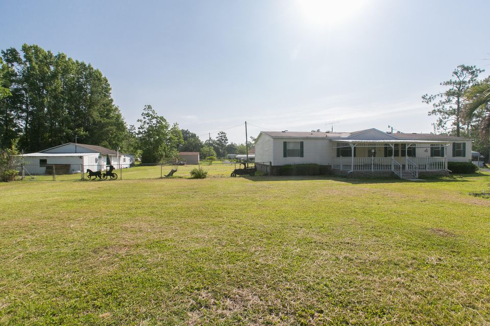 Marshall Acres Homes For Sale - 304 Early, Summerville, SC - 35
