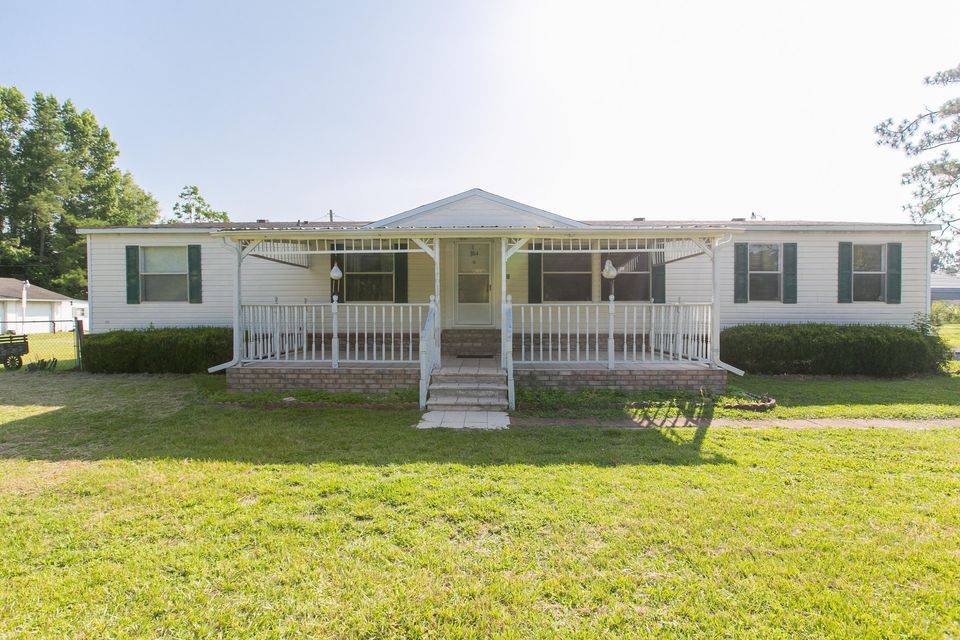 Marshall Acres Homes For Sale - 304 Early, Summerville, SC - 37