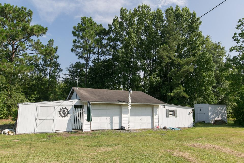 Marshall Acres Homes For Sale - 304 Early, Summerville, SC - 4