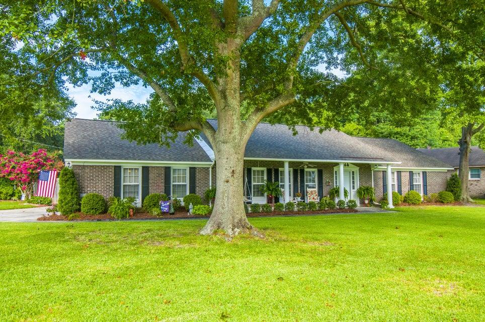 85  Norview Drive Charleston, SC 29407