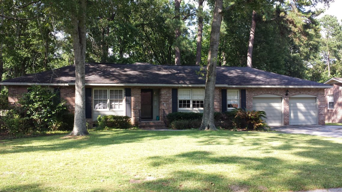 hanahan singles Find hanahan south carolina single family homes for sale and sc real estate at keller williams realty.