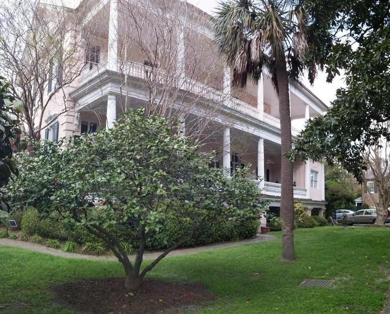 192  Ashley Avenue Charleston, SC 29403