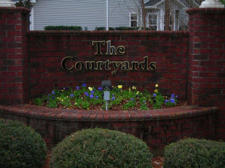 4817  Carnoustie Court Summerville, SC 29485