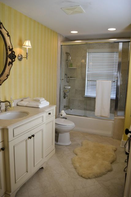 South of Broad Homes For Sale - 71 King, Charleston, SC - 12