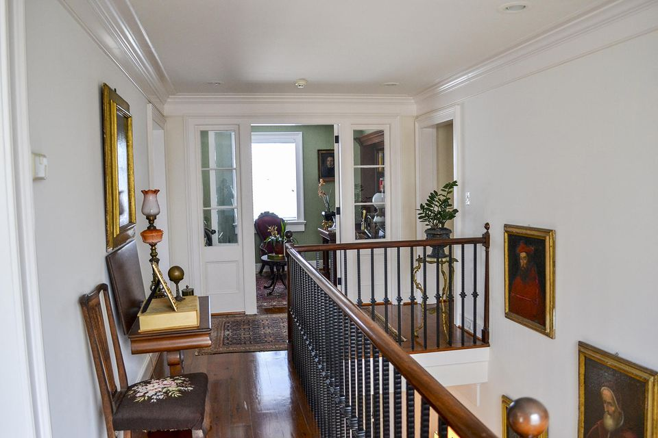 South of Broad Homes For Sale - 71 King, Charleston, SC - 16