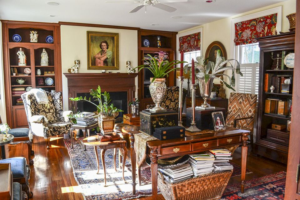 South of Broad Homes For Sale - 71 King, Charleston, SC - 18