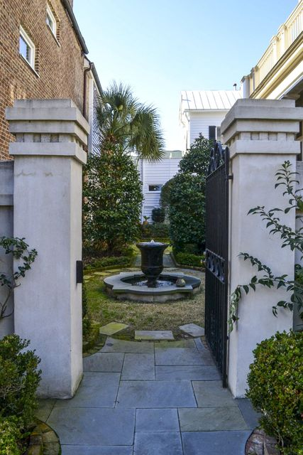 South of Broad Homes For Sale - 71 King, Charleston, SC - 30