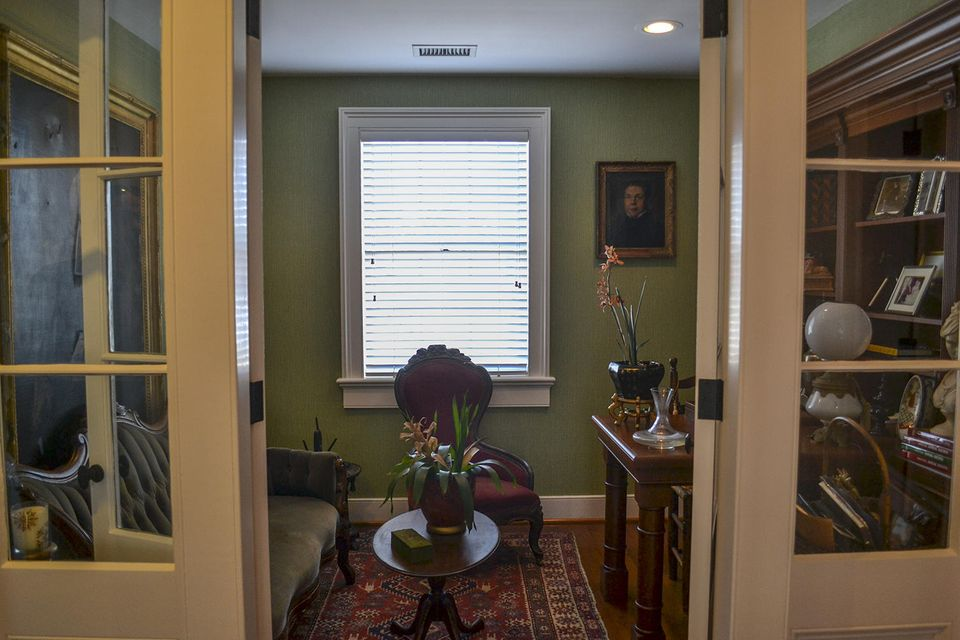 South of Broad Homes For Sale - 71 King, Charleston, SC - 29