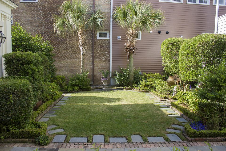 South of Broad Homes For Sale - 71 King, Charleston, SC - 32
