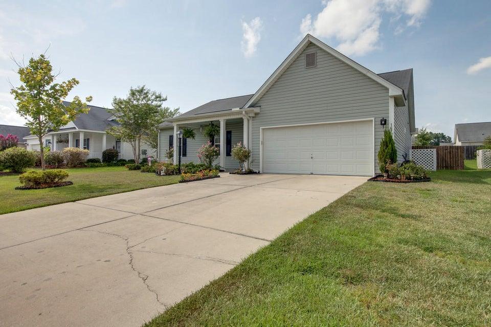 167  Highwoods Plantation Drive Summerville, SC 29485