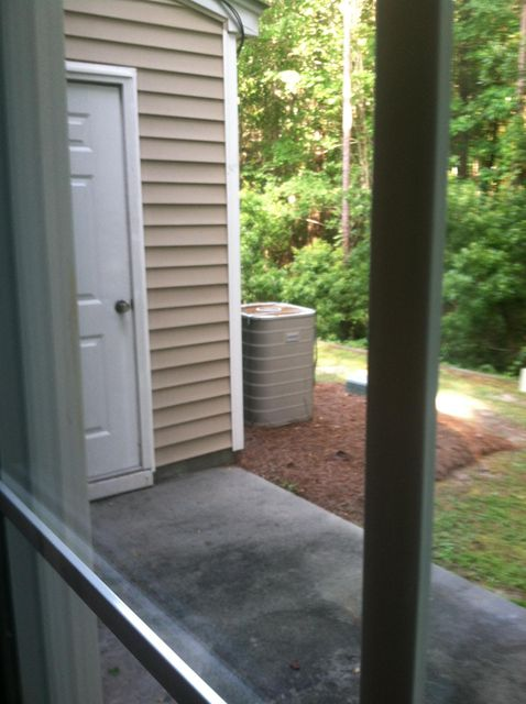1135  Island Club Drive Charleston, SC 29492