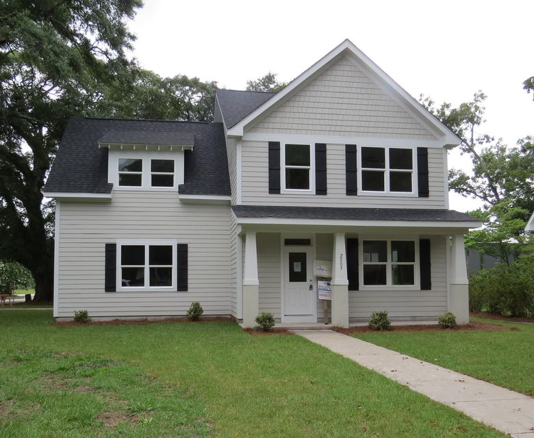riverland terrace in james island real estate james