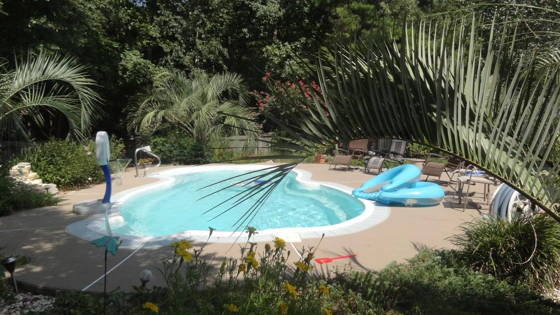 Legend Oaks Plantation In Summerville 4 Bedroom S Residential 269 900 Mls 15020181