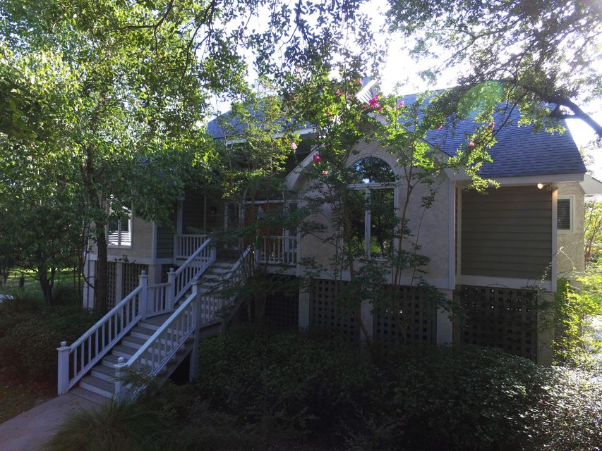 1512  Island Overlook Mount Pleasant, SC 29464