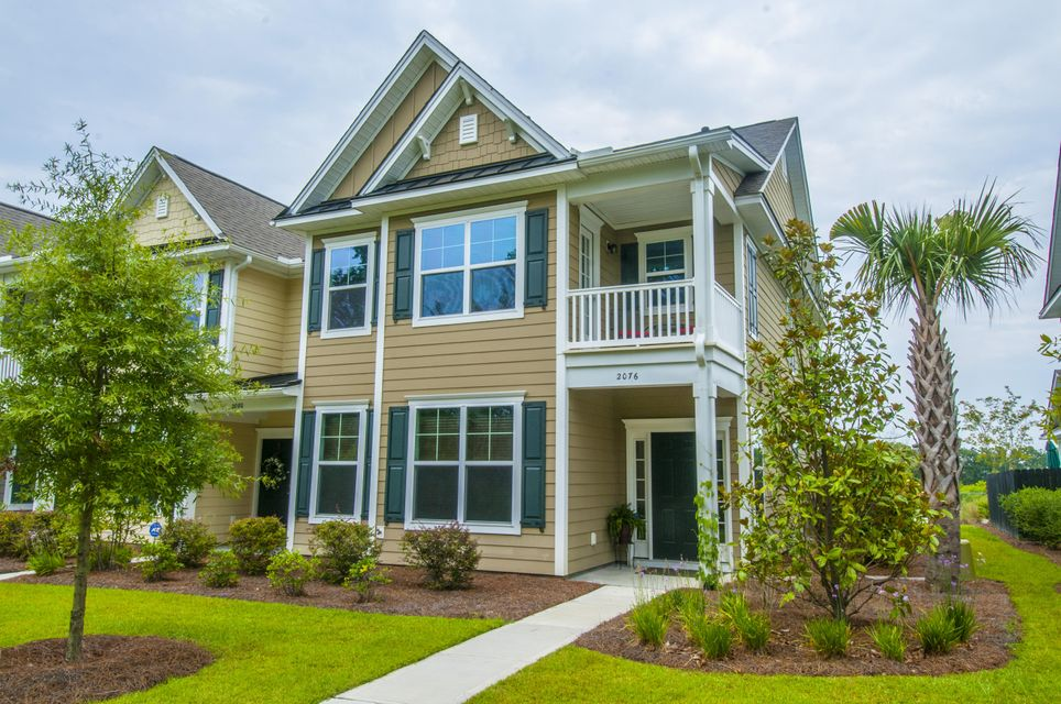 2076  Promenade Court Mount Pleasant, SC 29466