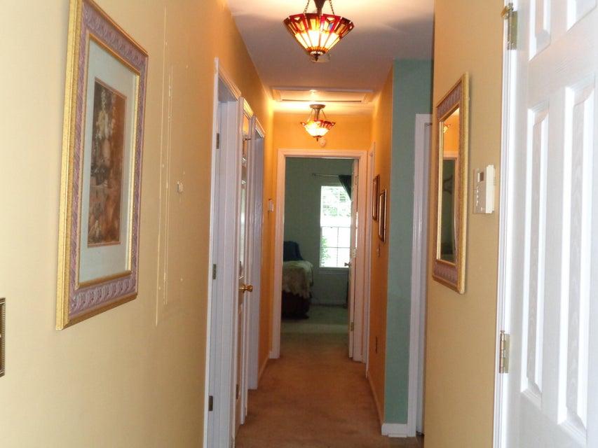 1176  Marsh Harbor Lane Charleston, SC 29492