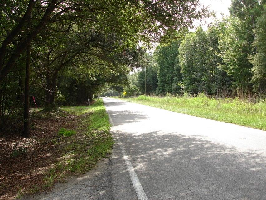 8382  Willtown Road Adams Run, SC 29426