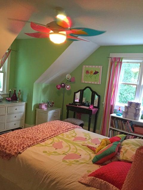 1544  Hutton Place Charleston, SC 29407
