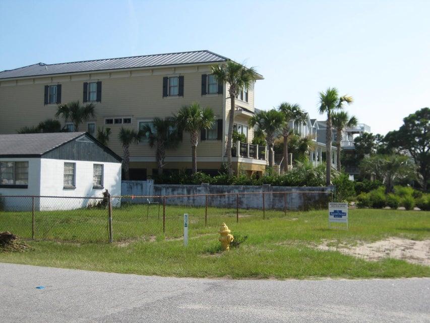 120  Palm Boulevard Isle Of Palms, SC 29451