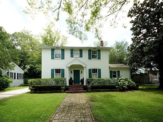 47  Riverdale Drive Charleston, SC 29407