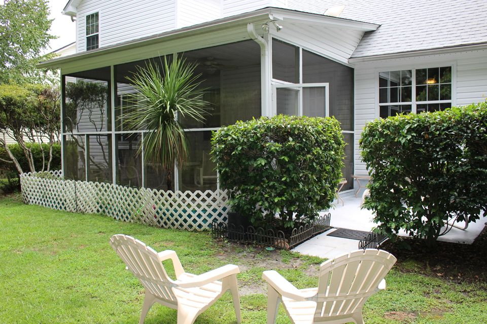 5472  Altamaha Drive North Charleston, SC 29420