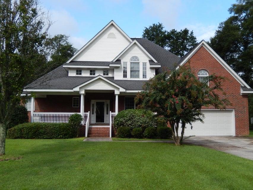 769  Brown Drive Charleston, SC 29412