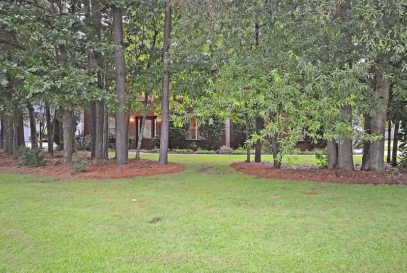 206  Hamlet Circle Goose Creek, SC 29445