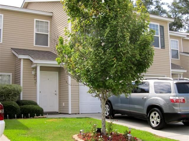 113  Spanish Oaks Lane Ladson, SC 29456